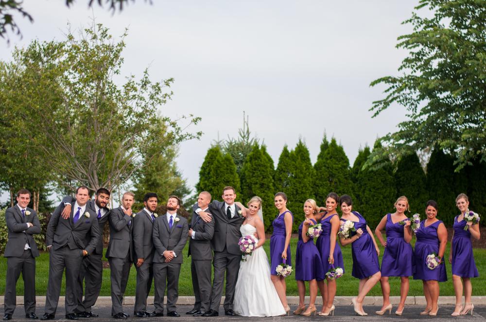 Kemp Wedding-113.jpg