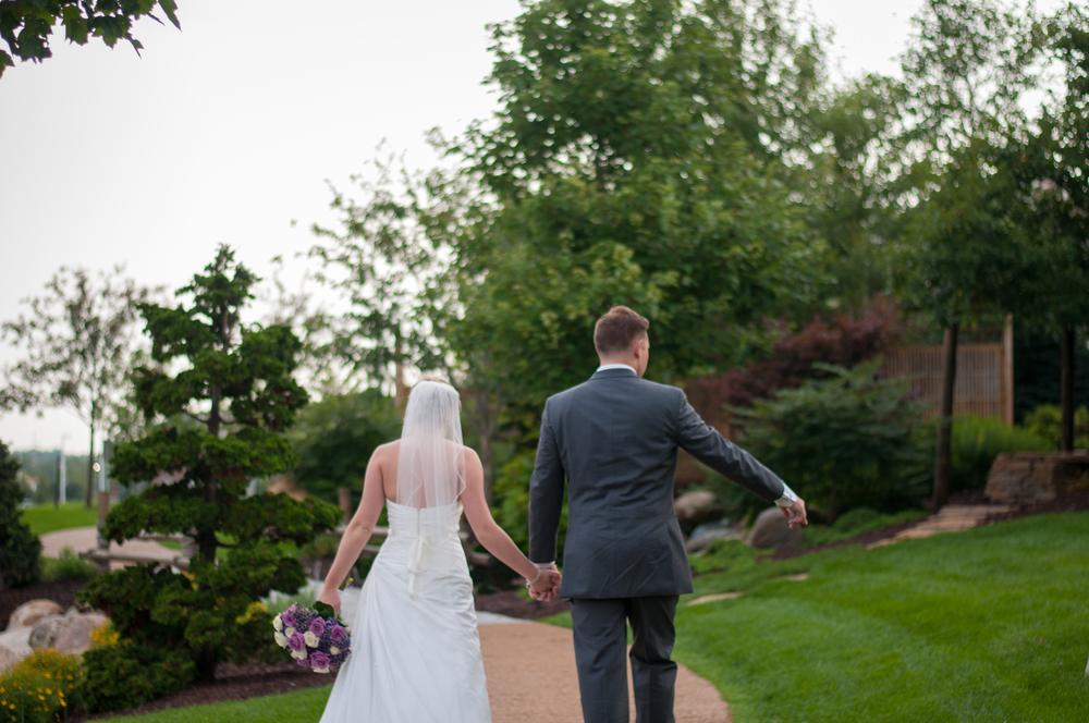 Kemp Wedding-114.jpg