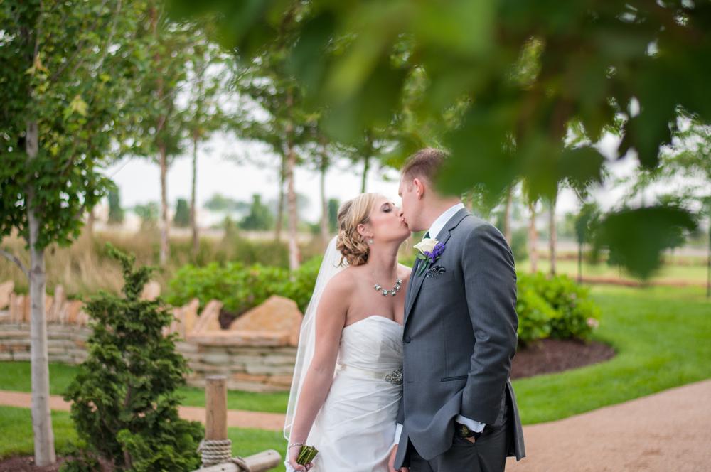 Kemp Wedding-117.jpg