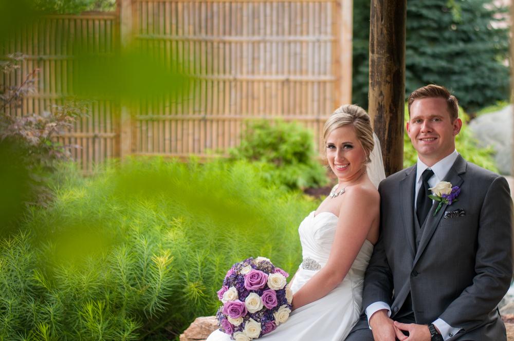 Kemp Wedding-119.jpg