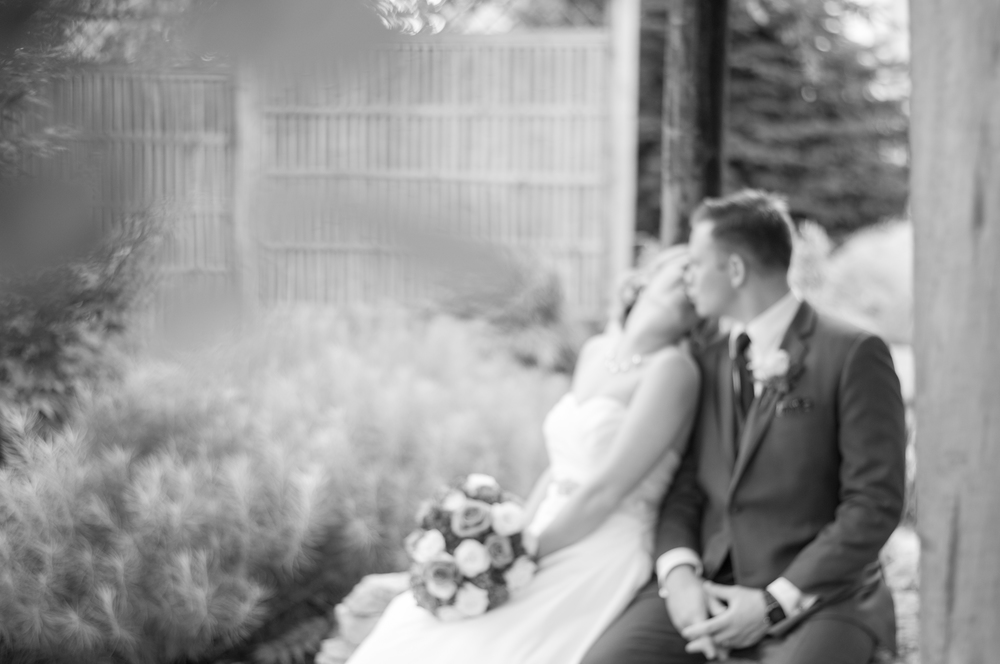 Kemp Wedding-120.jpg