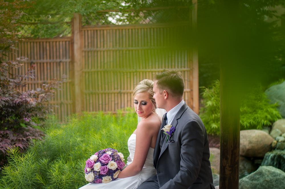 Kemp Wedding-121.jpg