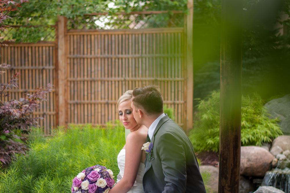 Kemp Wedding-122.jpg