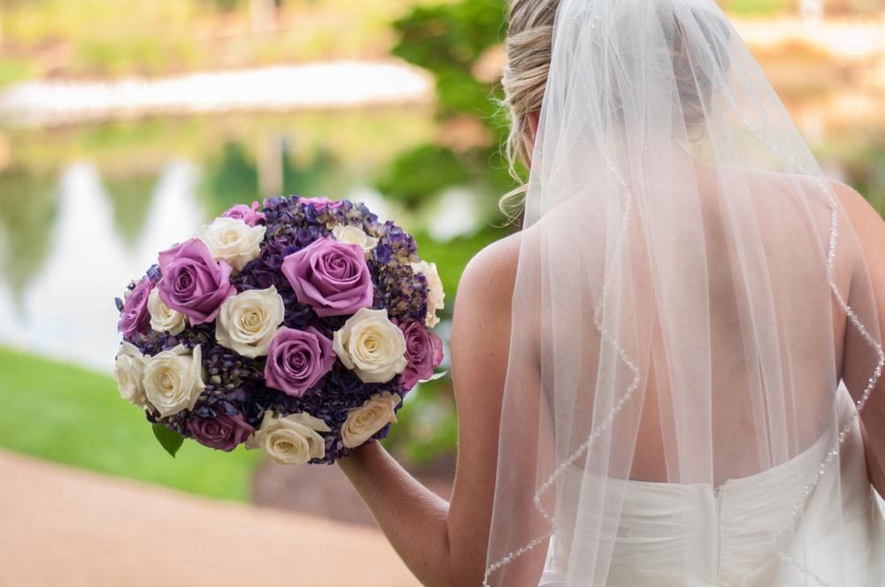 Kemp Wedding-124.jpg