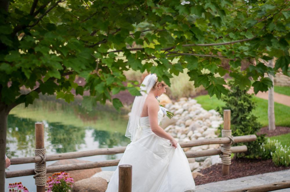Kemp Wedding-125.jpg