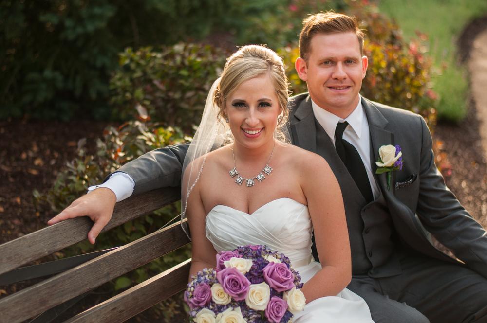 Kemp Wedding-126.jpg