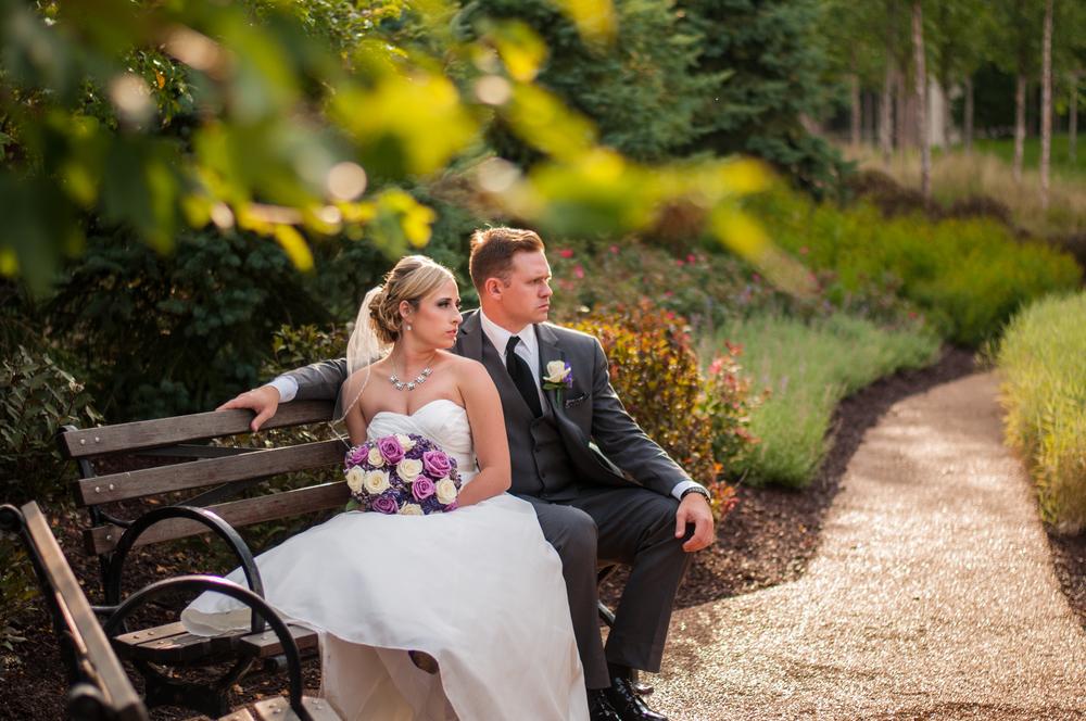 Kemp Wedding-127.jpg