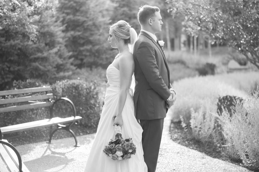 Kemp Wedding-129.jpg