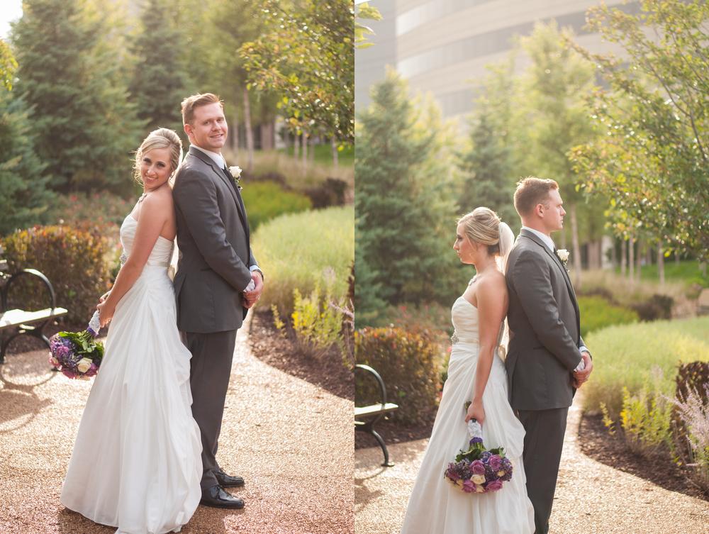 Kemp Wedding-128.jpg
