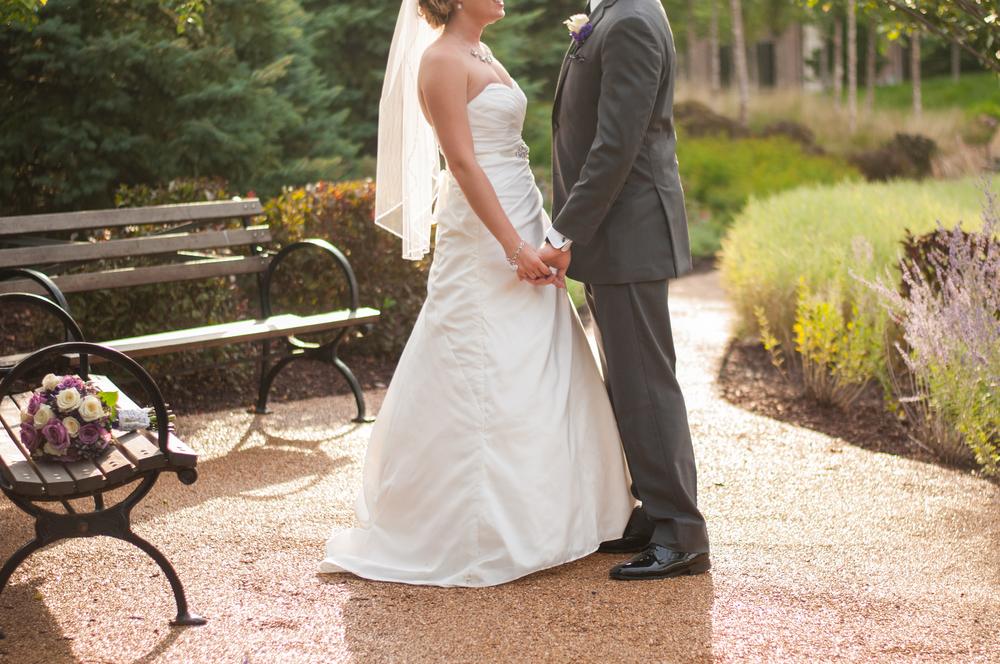 Kemp Wedding-131.jpg