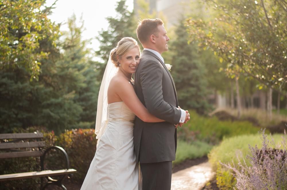 Kemp Wedding-134.jpg