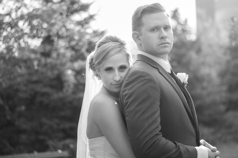 Kemp Wedding-138.jpg