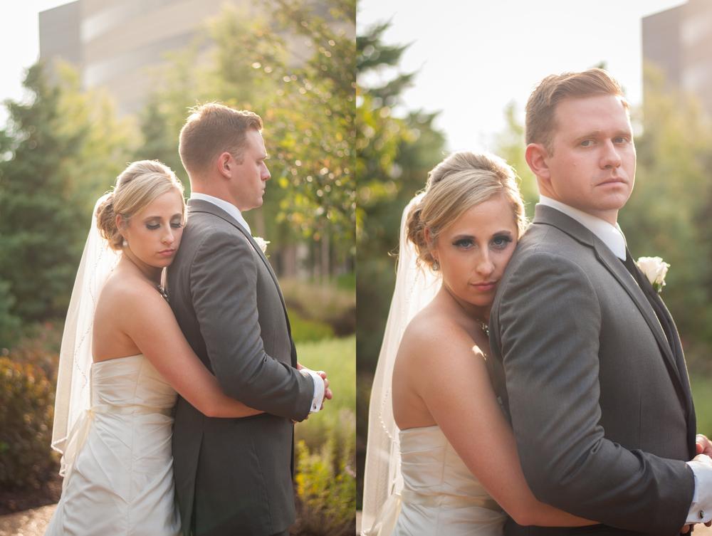 Kemp Wedding-136.jpg