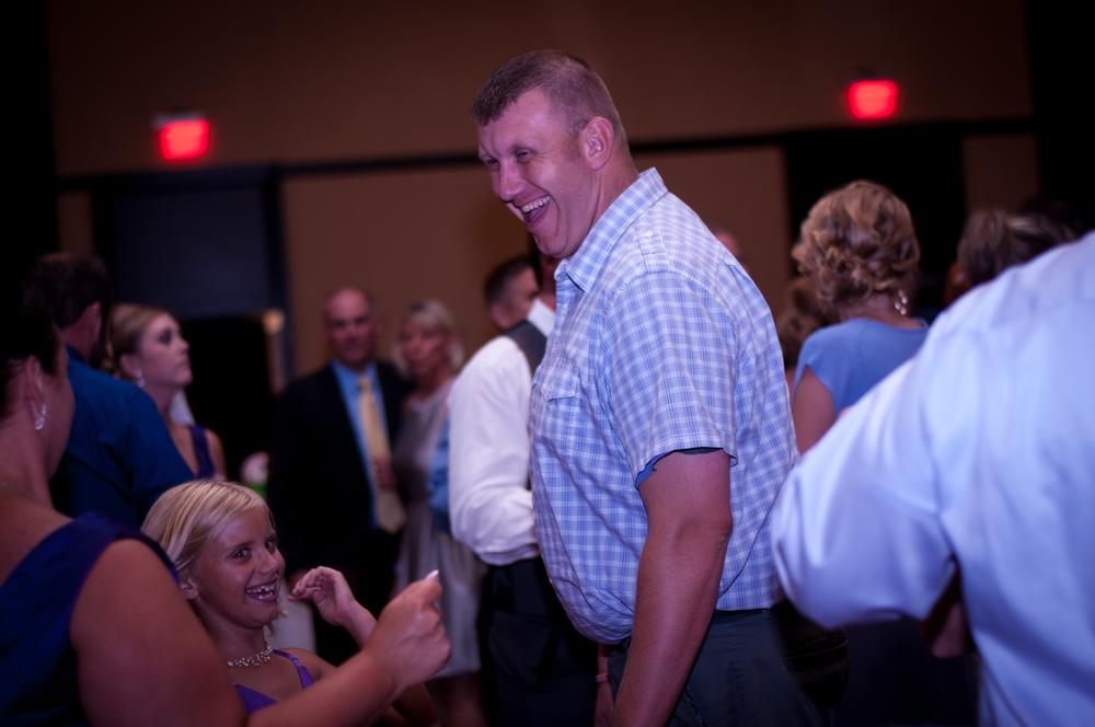 Kemp Wedding-141.jpg