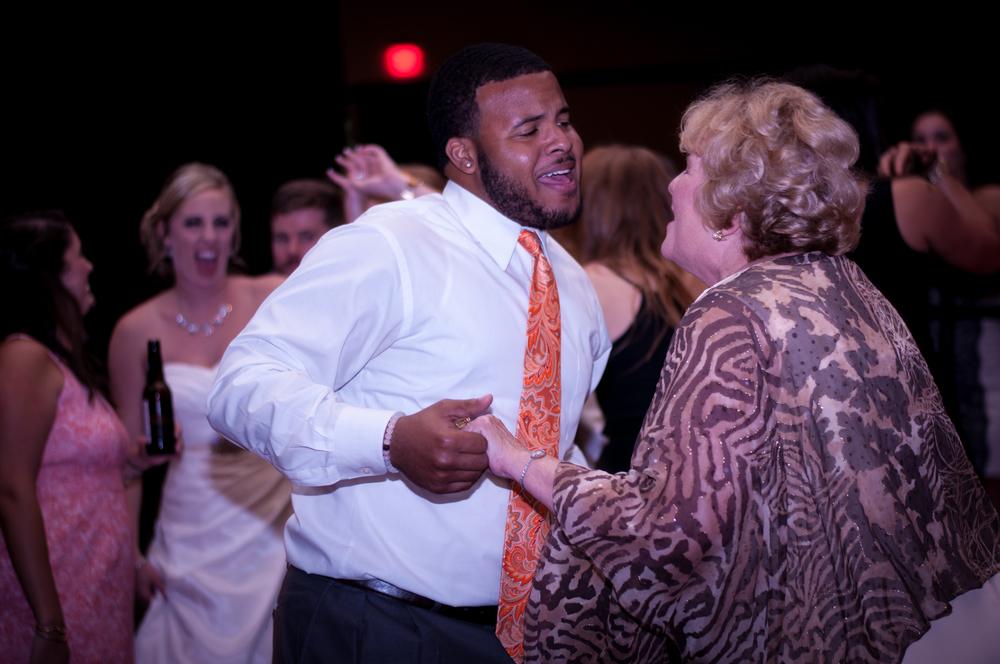 Kemp Wedding-143.jpg
