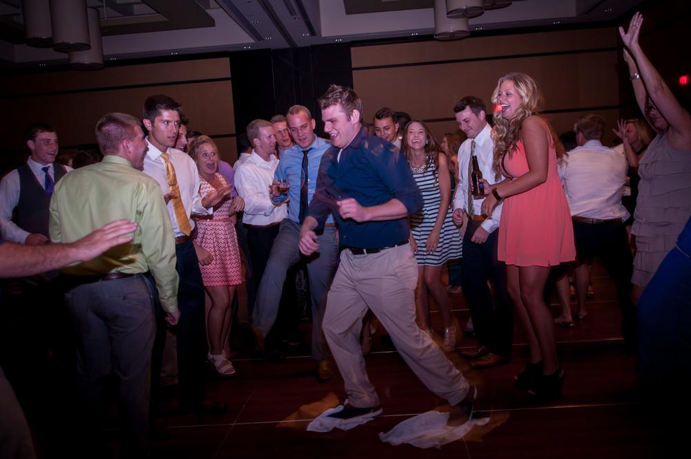 Kemp Wedding-146.jpg