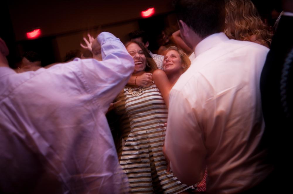 Kemp Wedding-147.jpg