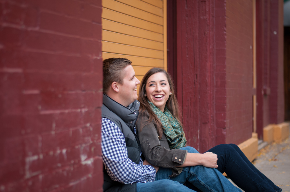 meredithdonnellyphotography-carrie&brettengagement-20.jpg