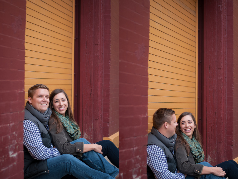 meredithdonnellyphotography-carrie&brettengagement-18.jpg