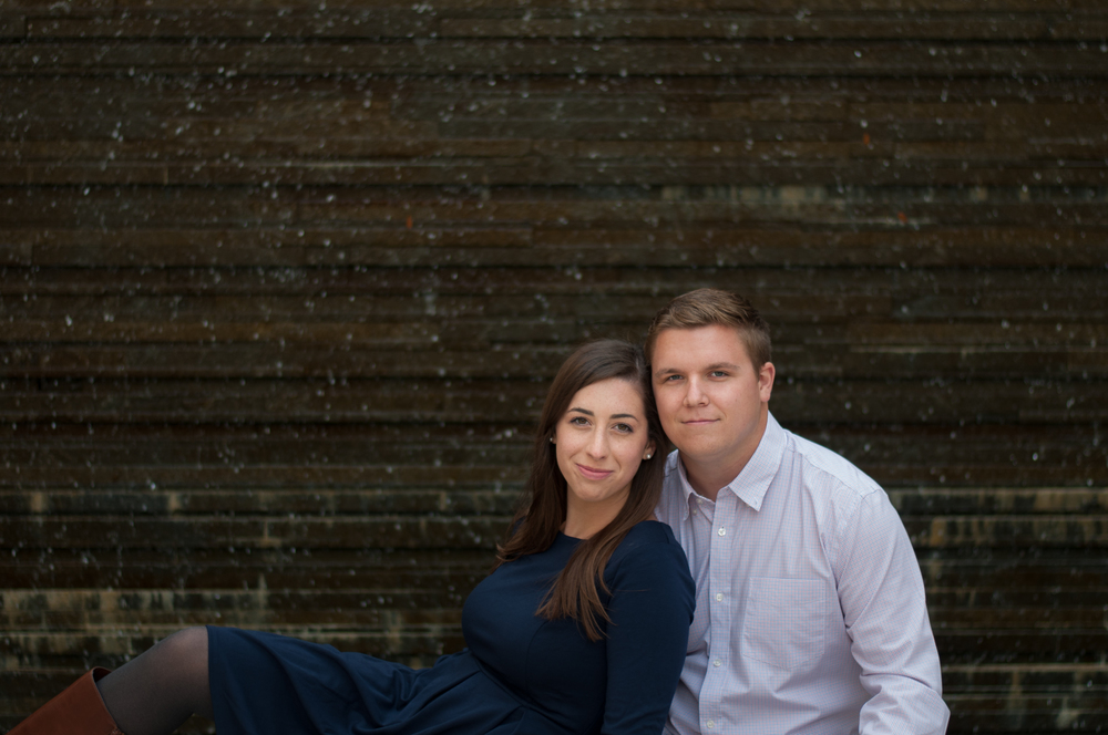 meredithdonnellyphotography-carrie&brettengagement-25.jpg