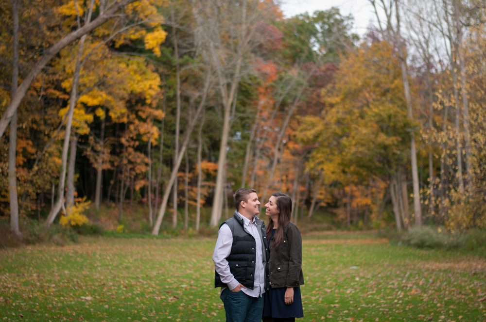 meredithdonnellyphotography-carrie&brettengagement-30.jpg