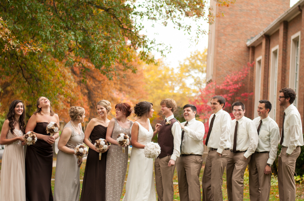 meredithdonnellyphotography-youngweddingwebsite-55.jpg