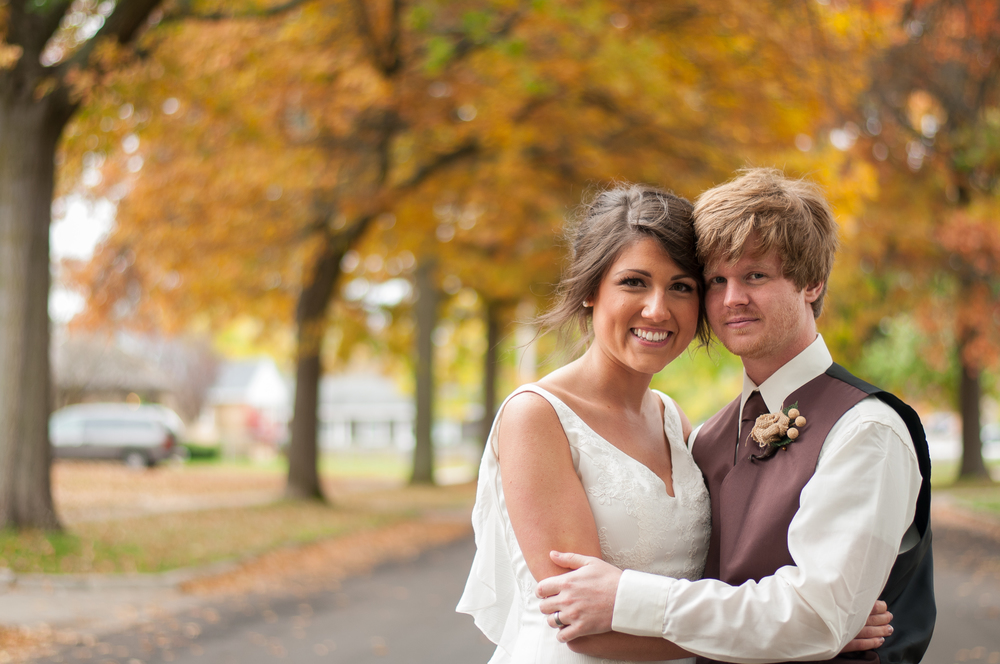 meredithdonnellyphotography-youngweddingwebsite-60.jpg