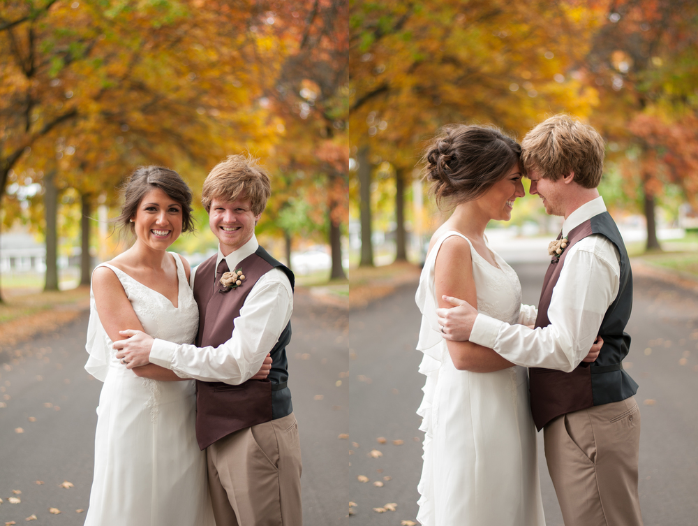 meredithdonnellyphotography-youngweddingwebsite-61.jpg