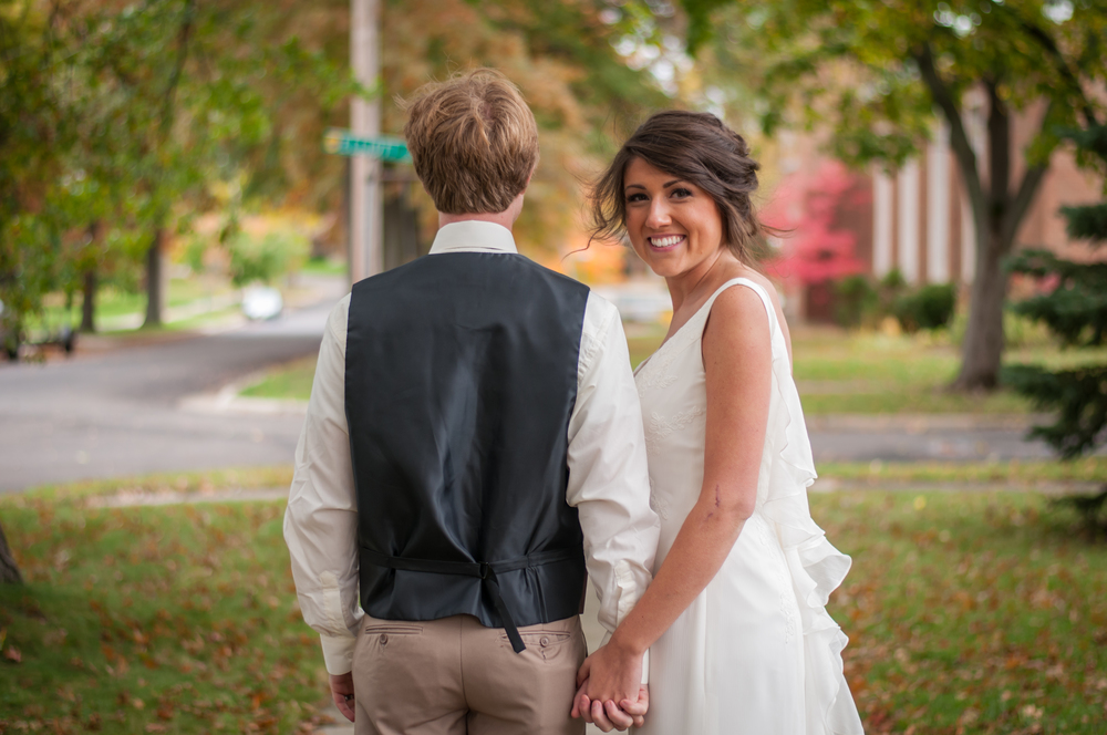 meredithdonnellyphotography-youngweddingwebsite-69.jpg