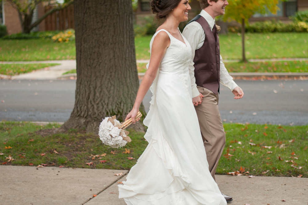 meredithdonnellyphotography-youngweddingwebsite-70.jpg