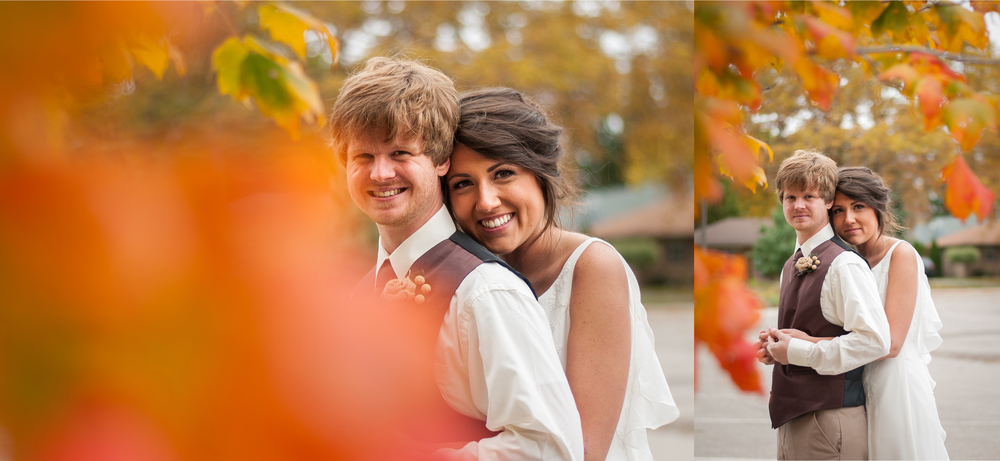 meredithdonnellyphotography-youngweddingwebsite-72.jpg