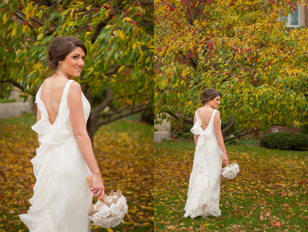 meredithdonnellyphotography-youngweddingwebsite-78.jpg