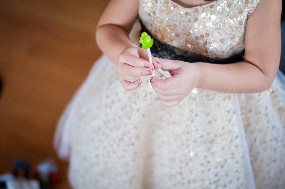 meredithdonnellyphotography-Williams Wedding 2014-77.jpg