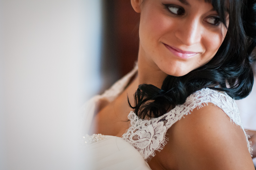 meredithdonnellyphotography-Williams Wedding 2014-103.jpg