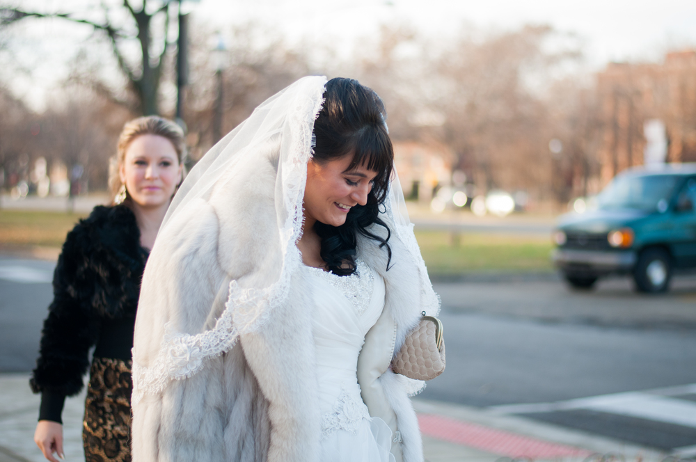 meredithdonnellyphotography-Williams Wedding 2014-201.jpg
