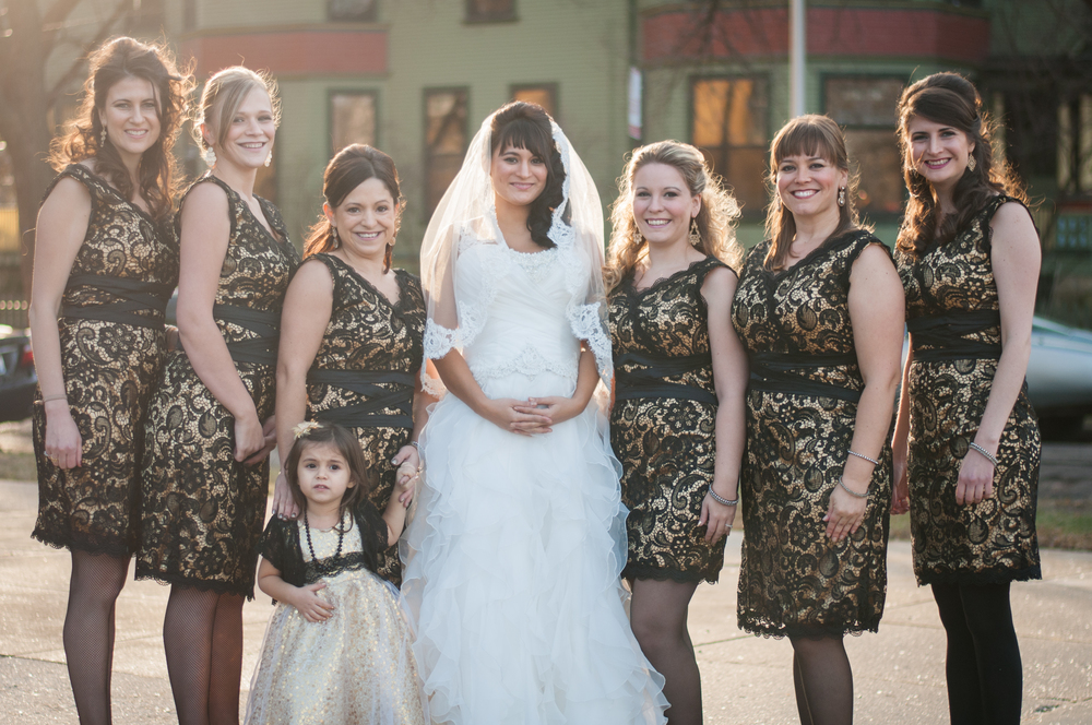 meredithdonnellyphotography-Williams Wedding 2014-214.jpg