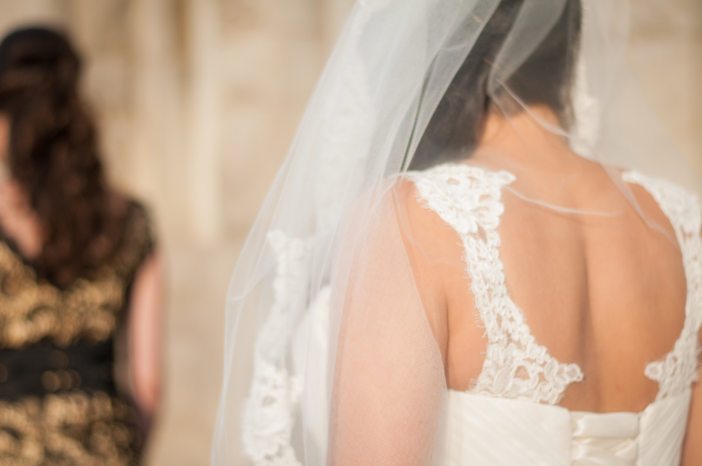 meredithdonnellyphotography-Williams Wedding 2014-241.jpg
