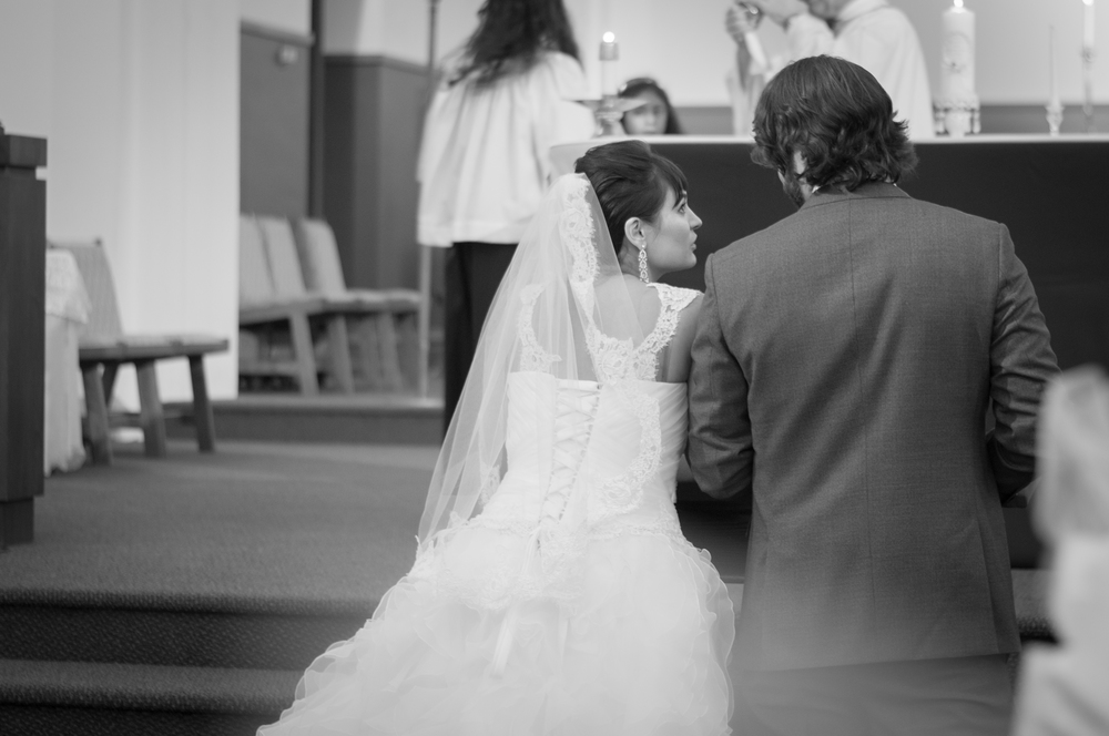 meredithdonnellyphotography-Williams Wedding 2014-308.jpg