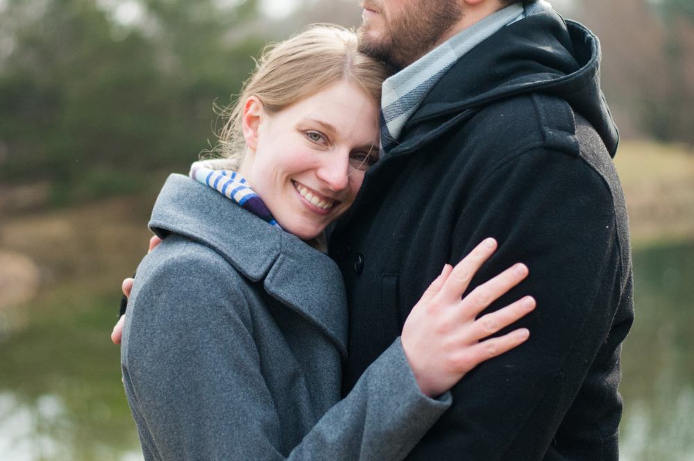 meredithdonnellyphotography-Engagement Geal-5.jpg