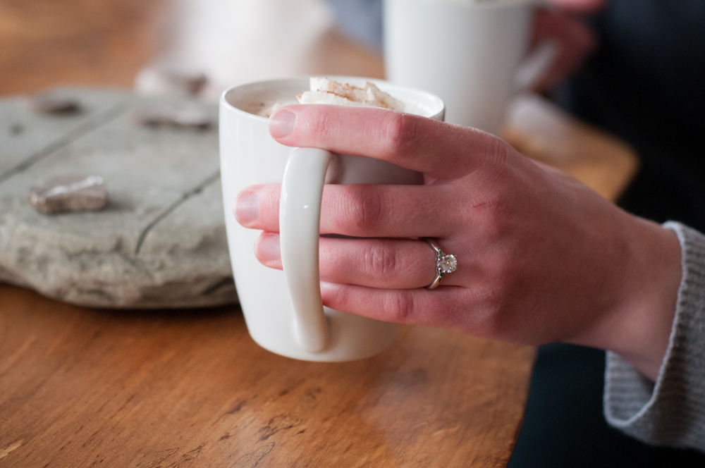 meredithdonnellyphotography-GealEngagement-25.jpg