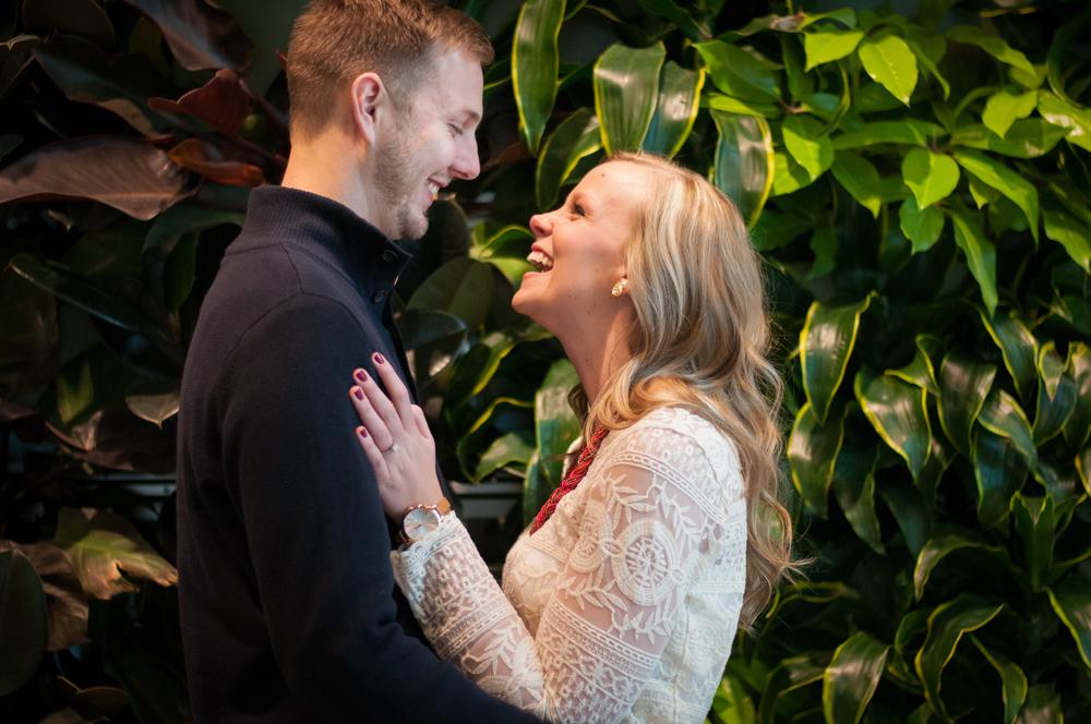 meredithdonnellyphotography-Engagement Kyleigh & Josh-1.jpg