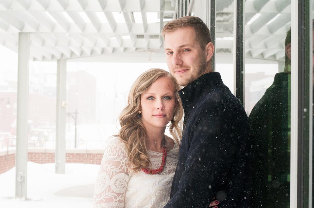 meredithdonnellyphotography-Engagement Kyleigh & Josh-13.jpg