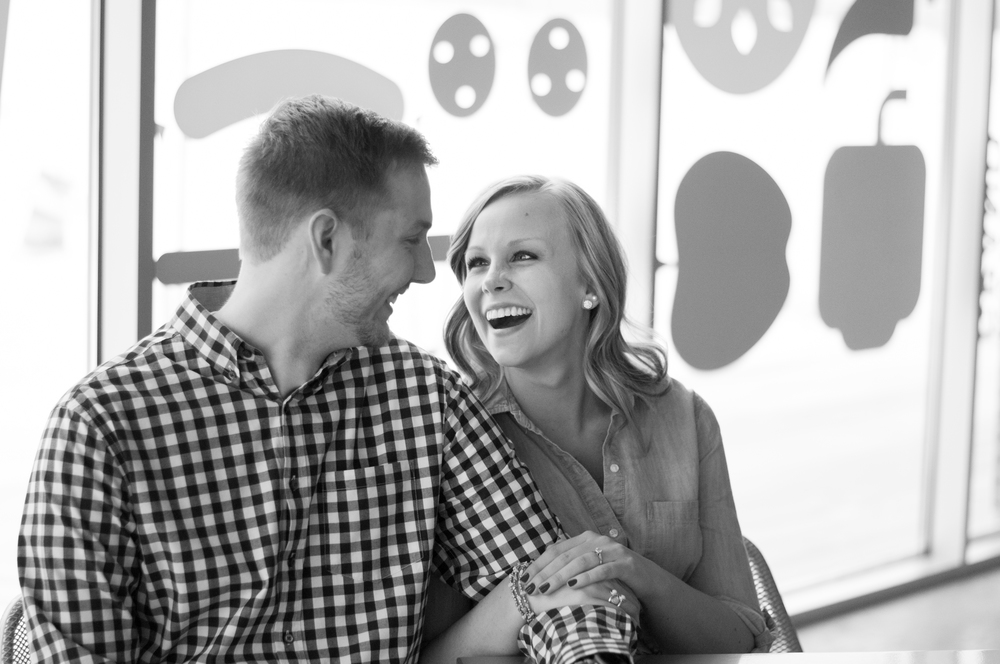 meredithdonnellyphotography-Engagement Kyleigh & Josh-19.jpg