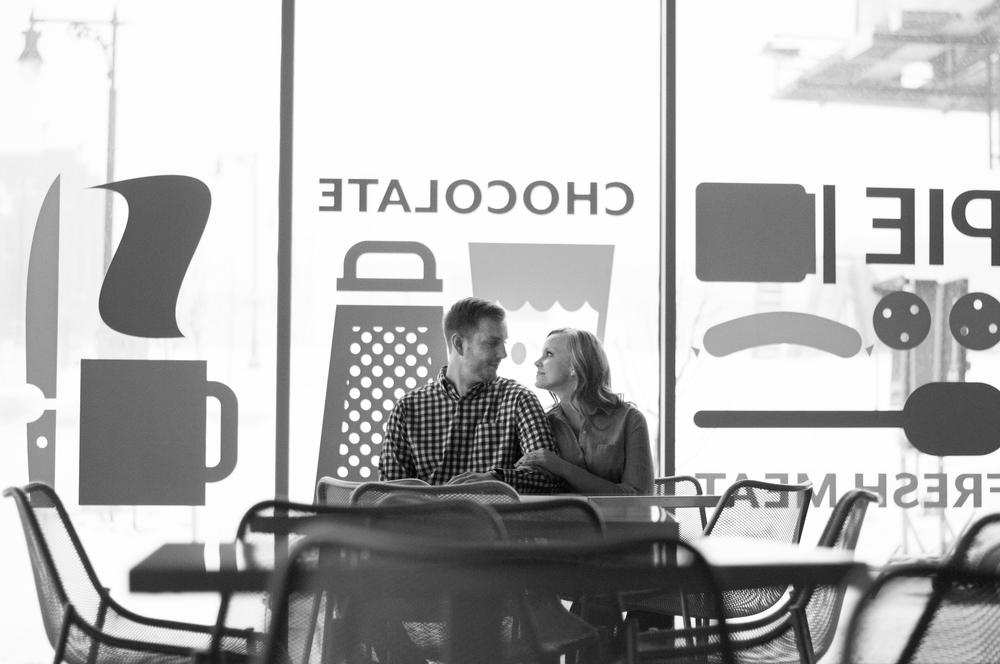 meredithdonnellyphotography-Engagement Kyleigh & Josh-20.jpg