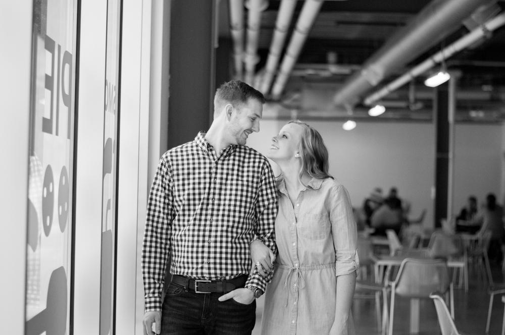 meredithdonnellyphotography-Engagement Kyleigh & Josh-27.jpg