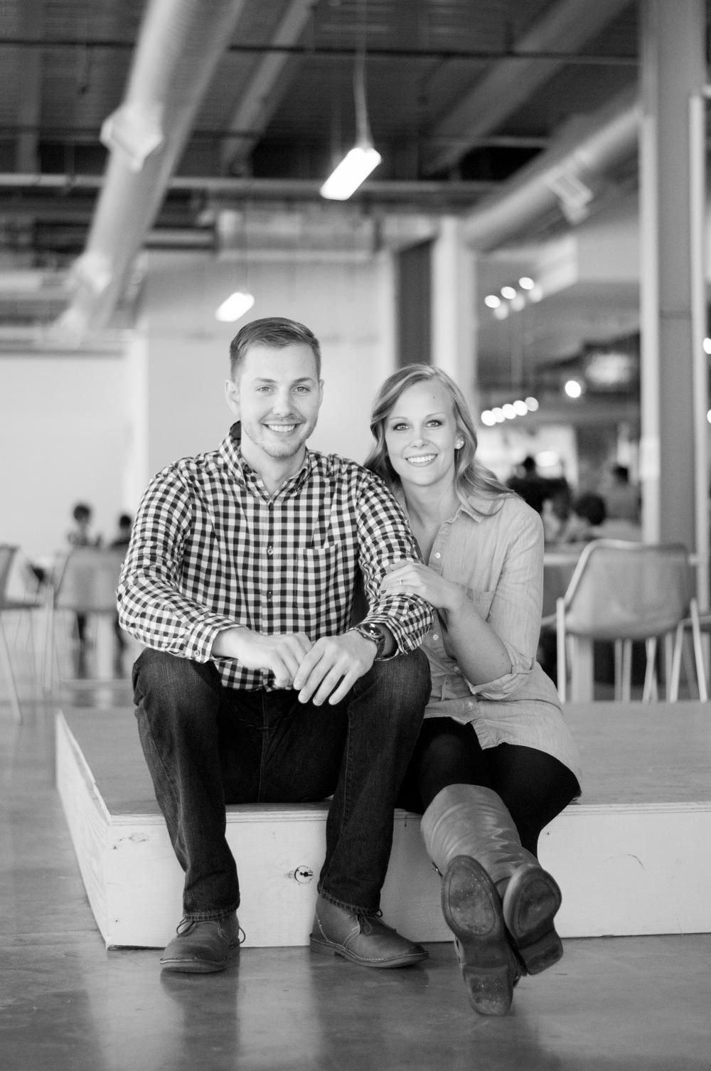 meredithdonnellyphotography-Engagement Kyleigh & Josh-30.jpg