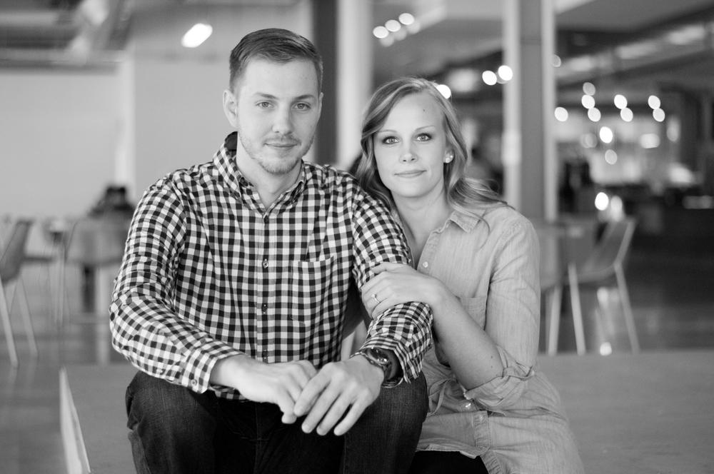 meredithdonnellyphotography-Engagement Kyleigh & Josh-31.jpg