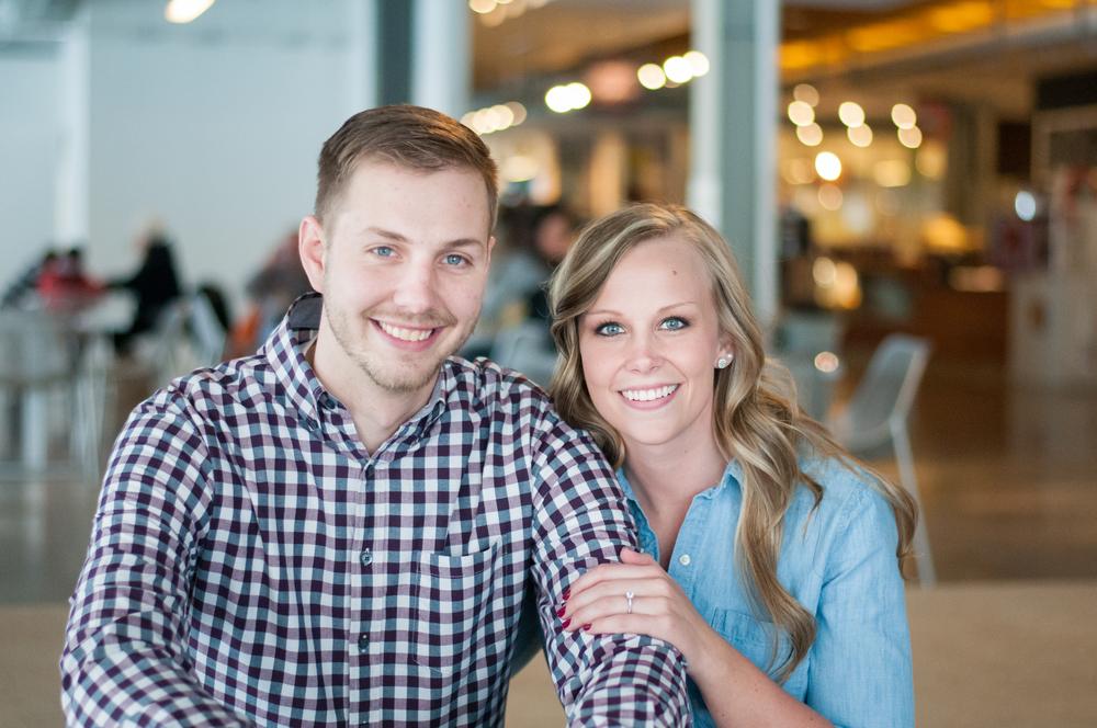 meredithdonnellyphotography-Engagement Kyleigh & Josh-32.jpg