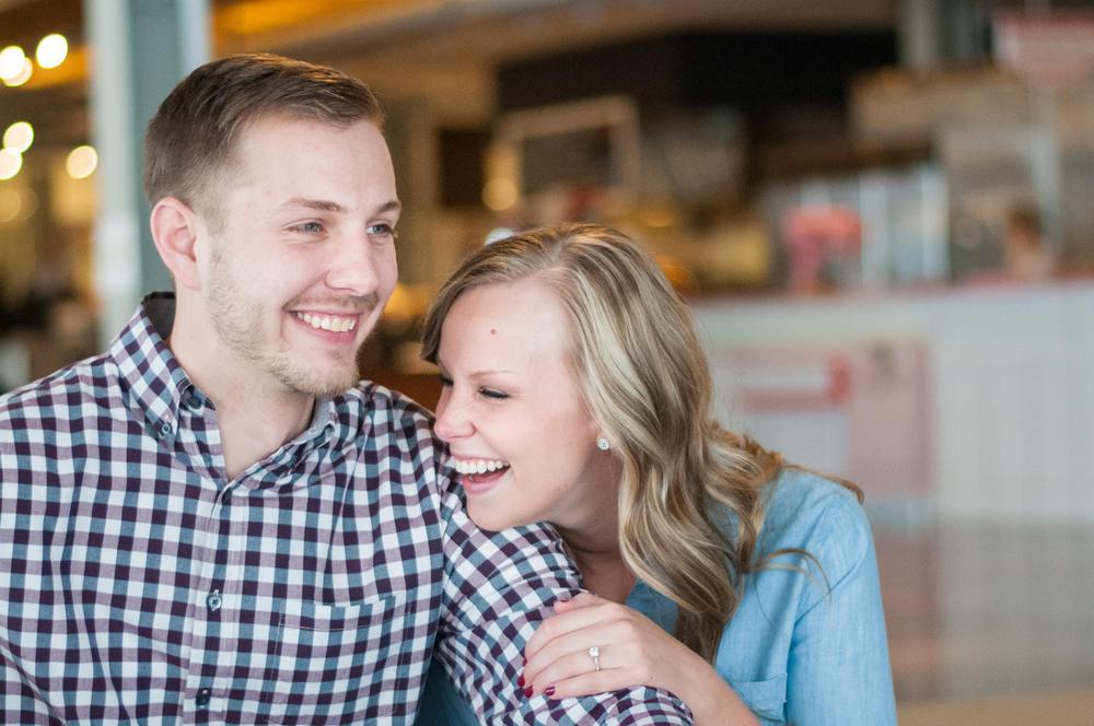 meredithdonnellyphotography-Engagement Kyleigh & Josh-35.jpg