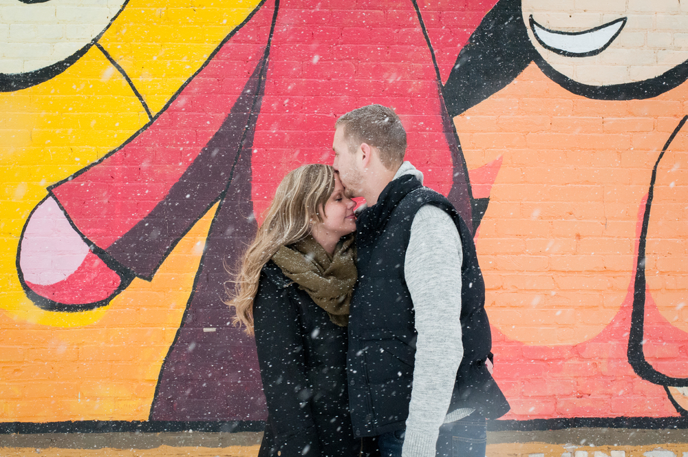 meredithdonnellyphotography-Engagement Kyleigh & Josh-40.jpg
